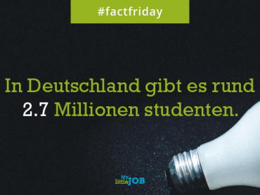 #factfriday